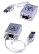 Mini VGA Extenders