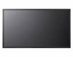 Advanced Commercial Grade LCD - 20mm Bezel