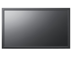 Standard Commercial Grade LCD