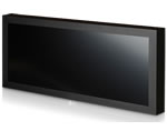 Standard LCD Display