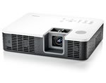 Casio XJ-H1650 Projector
